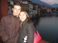Giorgia & Marco